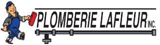 Plomberie Lafleur Inc.